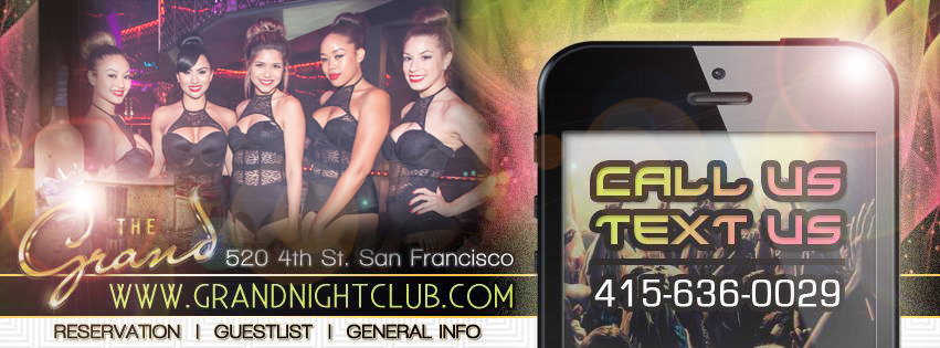 grand-night-club-banner
