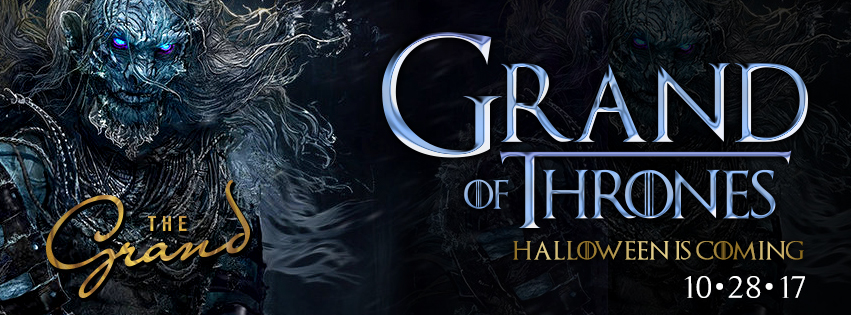 game of thrones grand of thrones halloween 2017 party nightclub best halloween party in san francisco vip bottle service